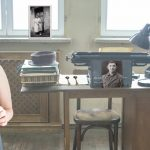 Janet_21in x 9in_ C-Print_2015