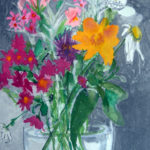 Deirdre_Kennedy_ClearVase_Feature_Image