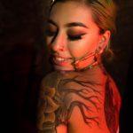 MIKE_MCNAMARA_TOWERPORTRAIT_PHOTOGRPAHY_SIZE