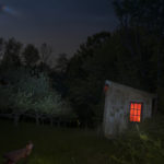 kay_kenny_orchard_house_photograph_16x16