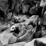 Nude-on-the-rocks