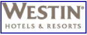 Westin Hotel Sponsor