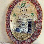 Spiritual God II