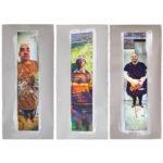 Jean-Paul_Picard-Hoboken_Sweep_Series-Photography-40x17