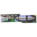 Jean-Paul_Picard-Staten_Island_Ferry-Photography-11x48