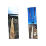 Jean-Paul_Picard-Waterfront_Sweep_Series-Photography-36x8