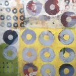 Prezioso_Robyn_Cycles_acryliconboard_30x30