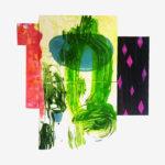 3_Sandra_DeSando_Stream-and-Island_-Acrylic-46-x-40