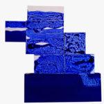 4_Sandra_DeSando_Big-Blue_29-x-29