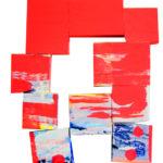 5_Sandra_DeSando_Pink-Top_Acrylic_24-x-21