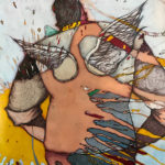 Cheryl_Gross_Angel_Mixed_Media_Paper_22X30