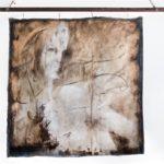McKennaAndrea__Passing-Through__60_x60__Acrylic-on-Limestone-Plaster-on-burlap_2017_LowRes