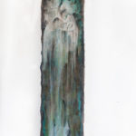 McKennaAndrea__Same-Deep-Water-as-You__Acrylic-on-Limestone-Plaster-on-burlap_17_x60__2017_LOW-RES05