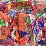 Andrea_Epstein_BuriedTreasure1_Monoprint_26X40