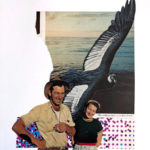 Brad_Terhune_TheDoldrums_collage_14x11