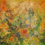 9. pasquale cuppari_Nel Mio Cuore_ (48x60_) oil enamel 2011jpg