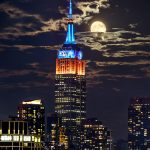 2.Peter_Alessandria_Empire State Full Moon