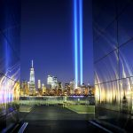 Peter_Alessandria_Empty Sky Memorial on 9:11