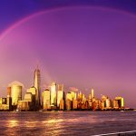 Peter_Alessandria_Rainbow City