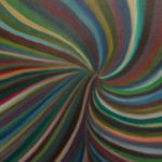 Vortex_oil-on-canvas_24x18