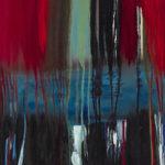 6-Alberte_Bernier_Mind's Eye_ oil-on-linen_25x20