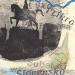 Balkan-Palimpsest-8-copy