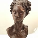 Heather_Williams_Cecilia_15x12_Clay_2012