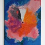 Monika Kalra -circle of life - 24_18inch - On canvas