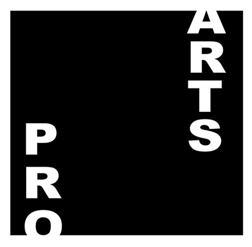 Pro Arts Jersey City