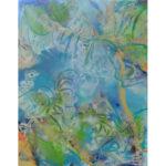 Susan_Davis_BlueDeepAllAround_Oil_20x16