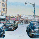 Richard_LaRovere_Five_Corners_JC