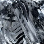 Patty_Mulligan_Zbylut_Mind Over Matter_acrylic_18x36