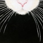 Patty_Mulligan_Zbylut_Whiskers_acrylic_18x36