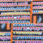 Bennett_Gewirtz_Home Depot Mash-Up_Acrylic_30_x40_jpg
