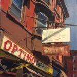 Elliot_Appel_Optimo_Acrylic_ 16_x12_