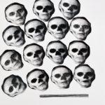 Robert_Kosinski_Mortality_digital print_mixed media_14x11inches