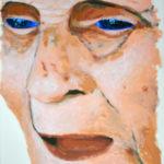 Robert_Kosinski_Tony_gouache_digital print_30x22inches