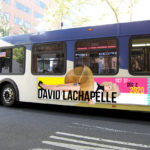 Pablo_Chavarria_David LaChapelle Bus Side Ad_Graphic Design_1200x839