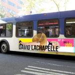 Pablo_Chavarria_David LaChapelle Bus Side Ad_Graphic Design_1200x839