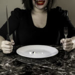 Pablo_Chavarria_Pill Hungry_Photography_1200x784
