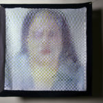 D'Ornellas_Nicholas__Momma's.Last.Passport.Issue.No.1_Hand-Woven.CMYK.Screenprint.on.Poly-Cotton.fabric_31.5in.x31.5in