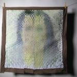 D'Ornellas_Nicholas__Momma's.Last.Passport.Issue.No.2_Hand-Woven.CMYK.Screenprint.on.Poly-Cotton_31.5in.x31.5in