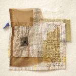 Deborah_Morris_Untitled-washcloth-boro-212x12-1.jpg
