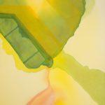 uzan_Globus_Emerging_acrylic on canvas_48x36x1.5