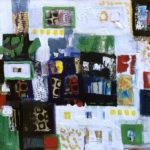 David_Giles_Shadow Play_acrylic and collge_20x30