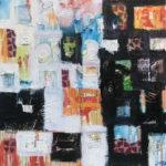 David_Giles_Threshold_acrylic and collage_30x30