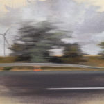 J.Krause_Chapeau_Eolienne II_oil on canvas_14x18