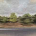 J.Krause_Chapeau_Eolienne I_oil on canvas_18x24