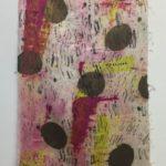 Miriam_Bisceglia_GoThatWay_Dyed,PaintedScreenPrintedSilkHemp42x25