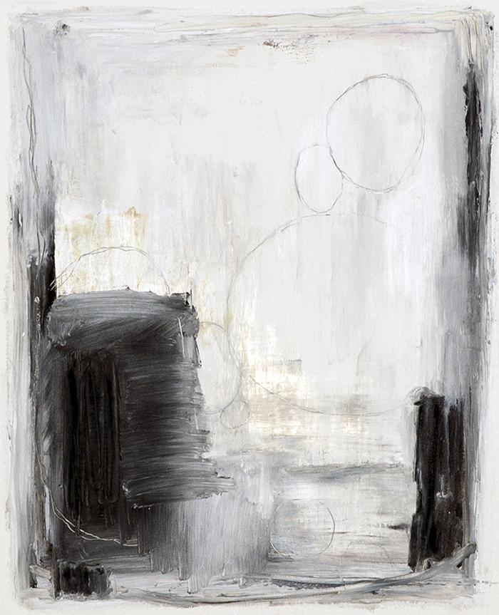 Vincent Salvati